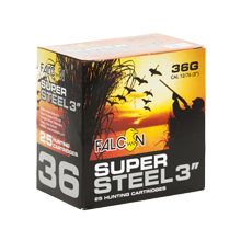 FALCON-SuperSteel-U1096