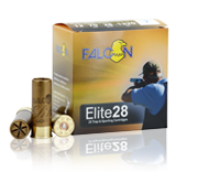 FALCON Club28Elite