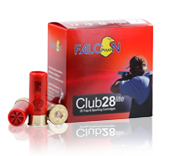 FALCON Club28Lite