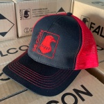 falcon_cap_red_black2_1015530964